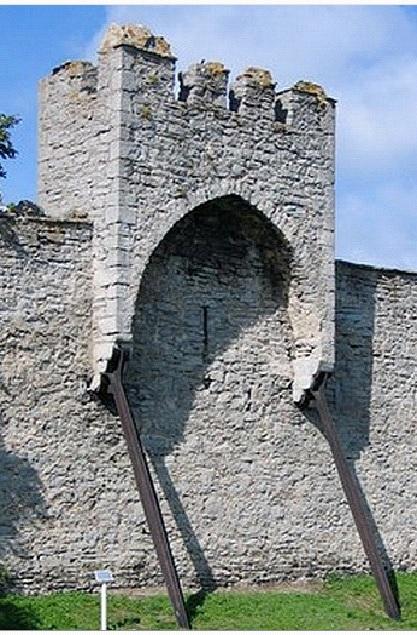 Sadeltorn 33