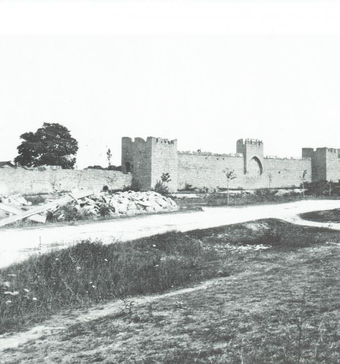 Sadeltorn 56