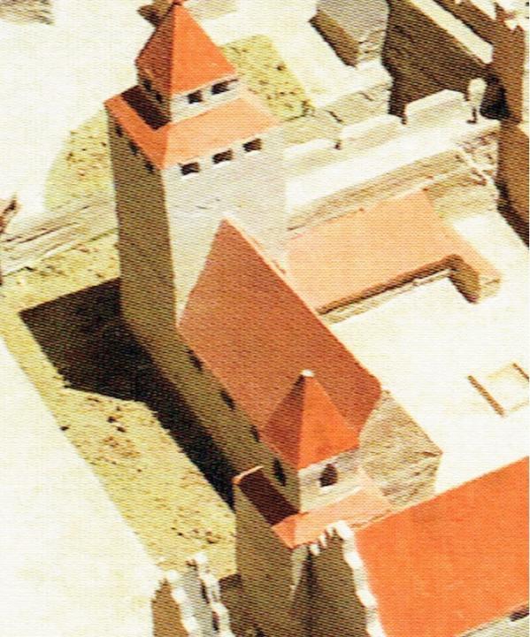 Slottskapellet